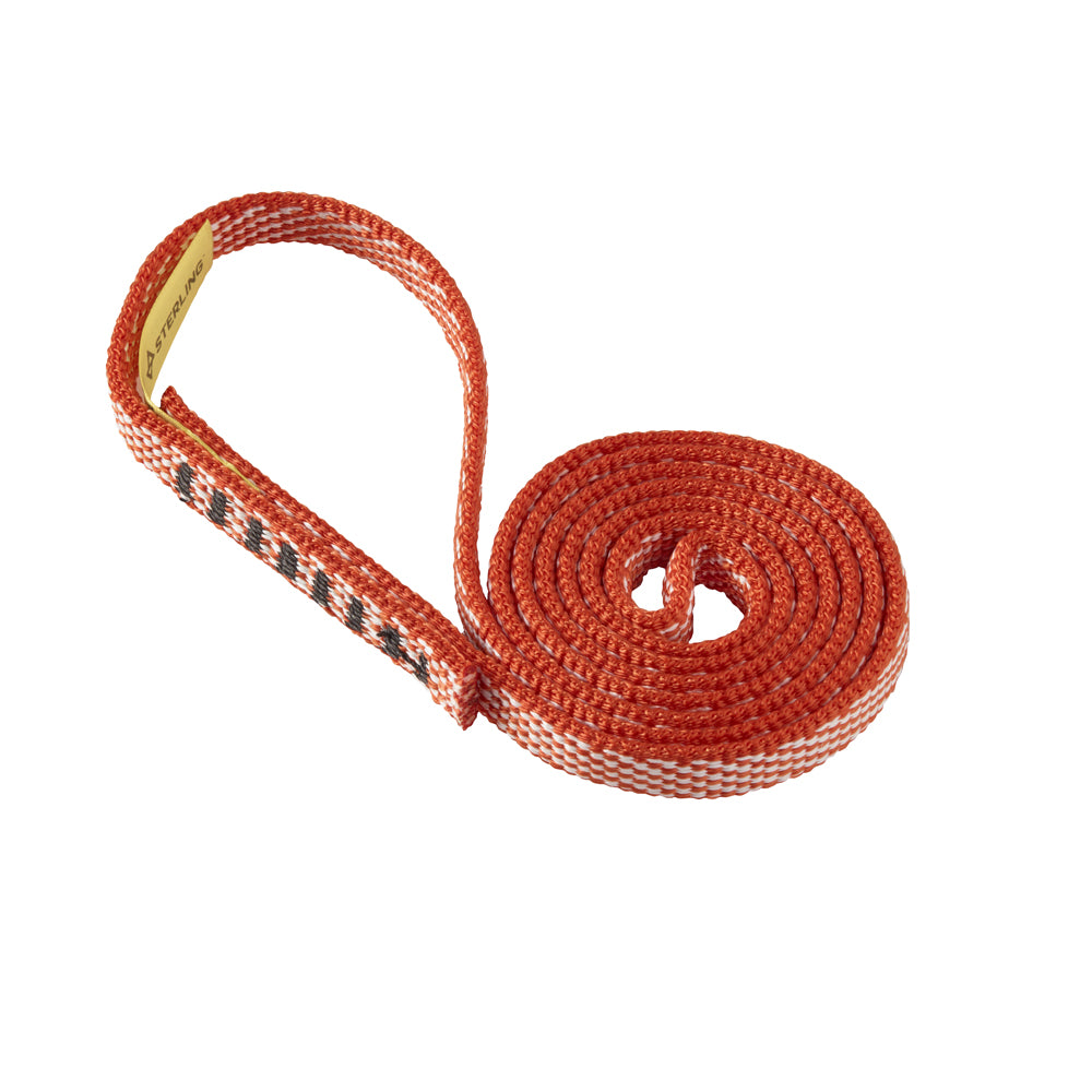 Sterling 10mm & 12mm Dyneema Sling