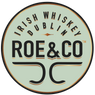 Roe & Co. Irish Whiskey