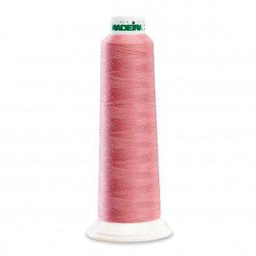Aerolock Serger Thread #9917 Pink Rose