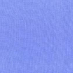 Cotton Supreme Solid 334 Periwinkle