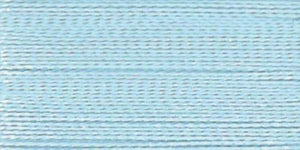 Embellish Matte 40wt Thread, EMT3013, Powder Blue