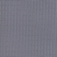 Farmhouse Flannels II Houndstooth-Graphite