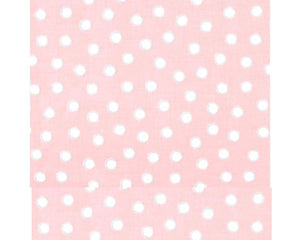 Guess How Much 2018-Pink Dot