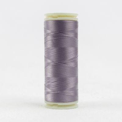 Invisafil IF727 Smoky Lavender