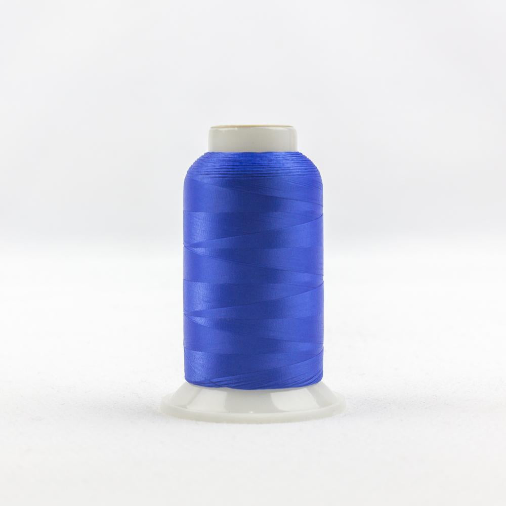 Invisafil Large IF311 Soft Royal Blue