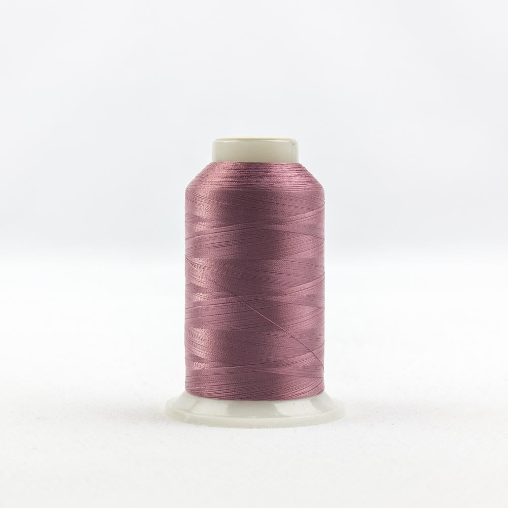 Invisafil Large IF717 Dusty Rose