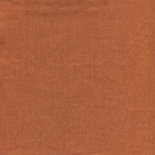 Peppered Cottons-Rust