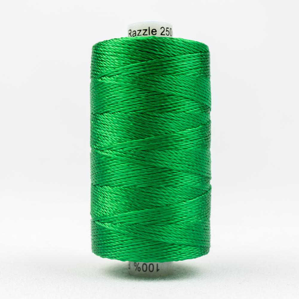 Razzle RZ2854 Brilliant Green