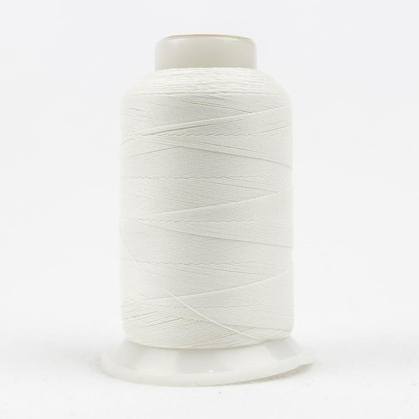 Silco Thread-SC03, Soft White