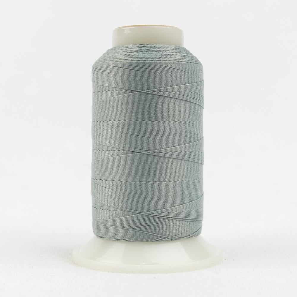 Silco Thread-SC05, Medium Grey