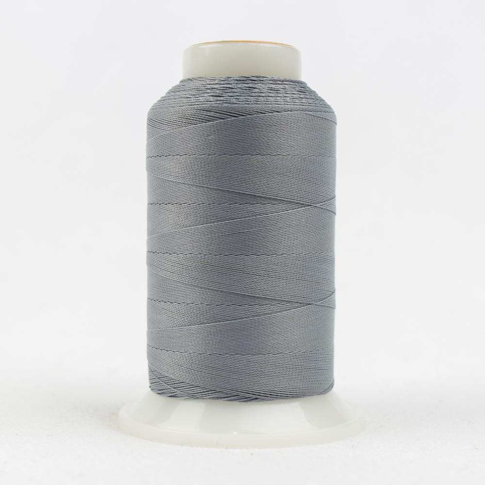 Silco Thread-SC06, Dark Grey