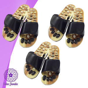 Sokushin™ Massage Sandals