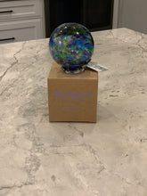 Load image into Gallery viewer, Wishing Ball/Gratitude Globe