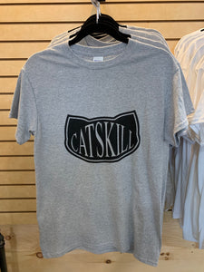 Short Sleeve Catskill T-Shirt