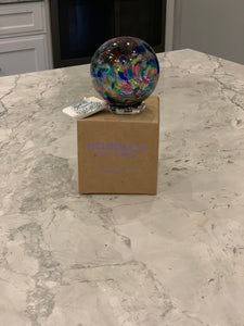 Wishing Ball/Gratitude Globe