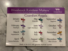 Load image into Gallery viewer, Woodstock Rainbow Maker - Guardian Angels
