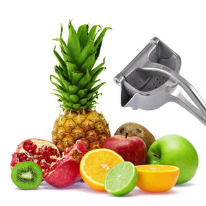 Wowslife™50%OFF TODAY  Fruit Juicer Portable Manual Tool