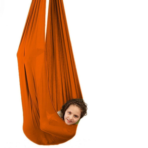 Wowslife™ Freedom Space Swing All-inclusive Hammock