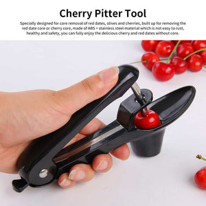 Wowslife™ Cherry Pitter Seed Remover