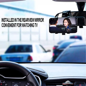 Wowslife™Universal Car Dashboard Phone Holder