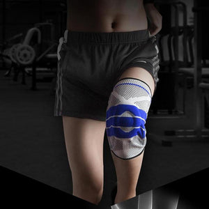Wowslife™ Meniscus Injury Professional Knee Protector