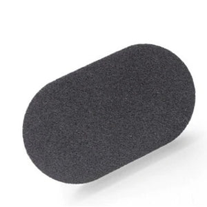 Wowslife™ Magic Cleaning Emery Sponge