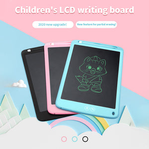 Wowslife ™E-WRITING TABLET FOR KIDS