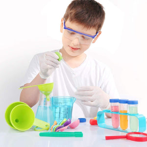 Wowslife™Science Experiment Kit
