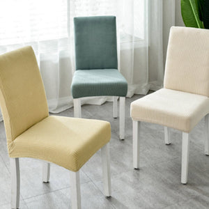 Wowslife™Decorative Chair Covers