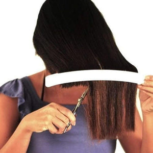 Wowslife™ Hair Cutting Tool