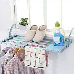 Wowslife™ Multi-function drying rack