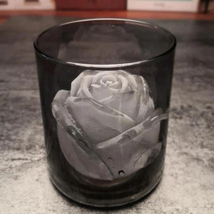 Wowslife™ Rose Ice Silicone Mold