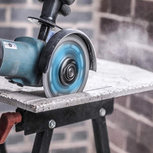Wowslife™ Tile Cutting Blade