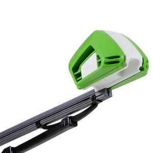 Wowslife™ Wiper Blade Cutter