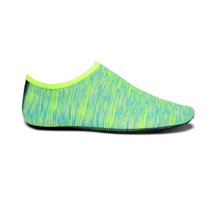 Wowslife ™ Quick-drying water skin shoes Aqua Socks