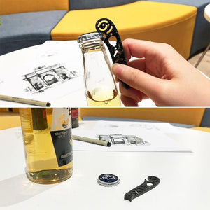Wowslife™ All in One Multi-Function Drawing Tool