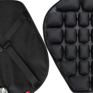 Wowslife ™Motorcycle comfort seat