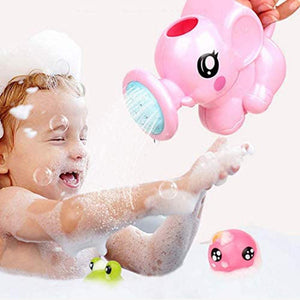 Wowslife™ Kids Bath Toy Water Beach Toys Plastic Watering Can Swimming Water Toys