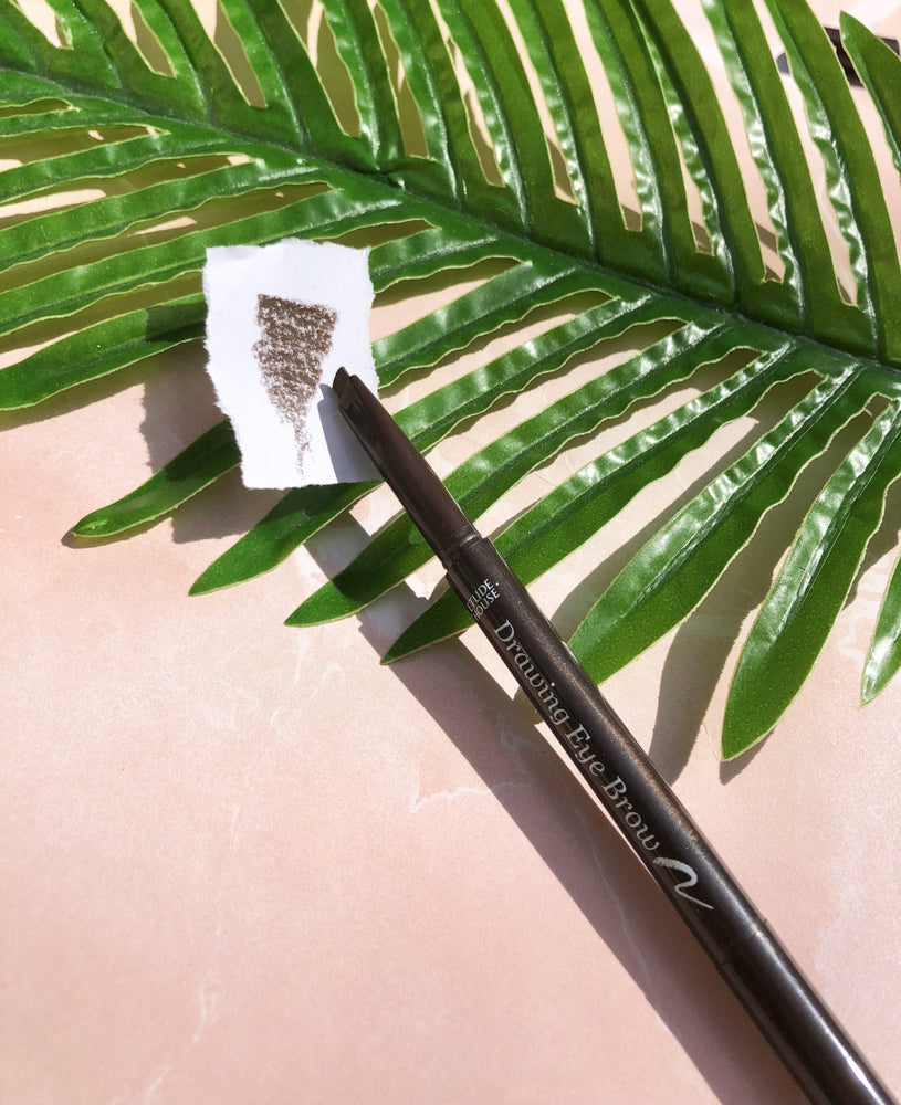 ETUDE HOUSE Eyebrow Drawing Styling Pencil