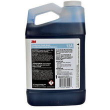 Load image into Gallery viewer, 3M Deodorizer Fresh Scent Concentrate, 2 Liter