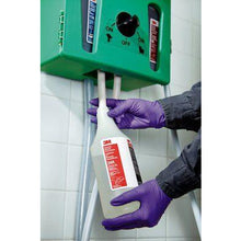 Load image into Gallery viewer, 3M HB Quat Disinfectant Cleaner Concentrate 25A, 0.5 Gallon