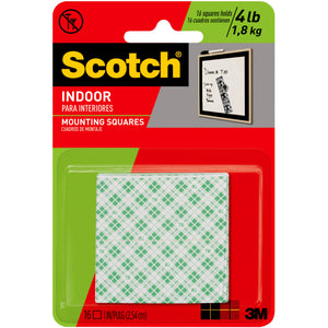 Scotch 111-SP Mounting Tape