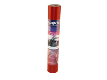 Load image into Gallery viewer, Brother Adhesive Craft Vinyl, 6 ft roll