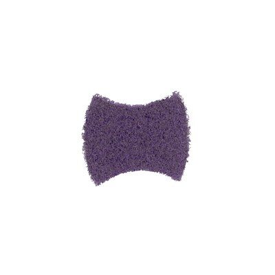 Scotch-Brite Purple Scour Pad 2020 (Pack of 24)