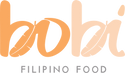 Shop - BoBi - Filipino Food
