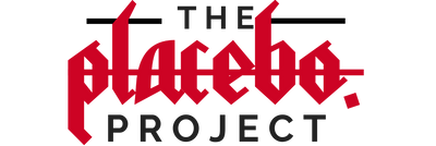 The Placebo Project
