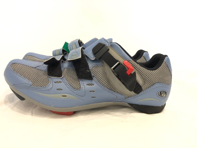 Specialized 42 Bike Shoes
