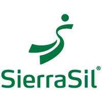 SierraSil Health Inc.