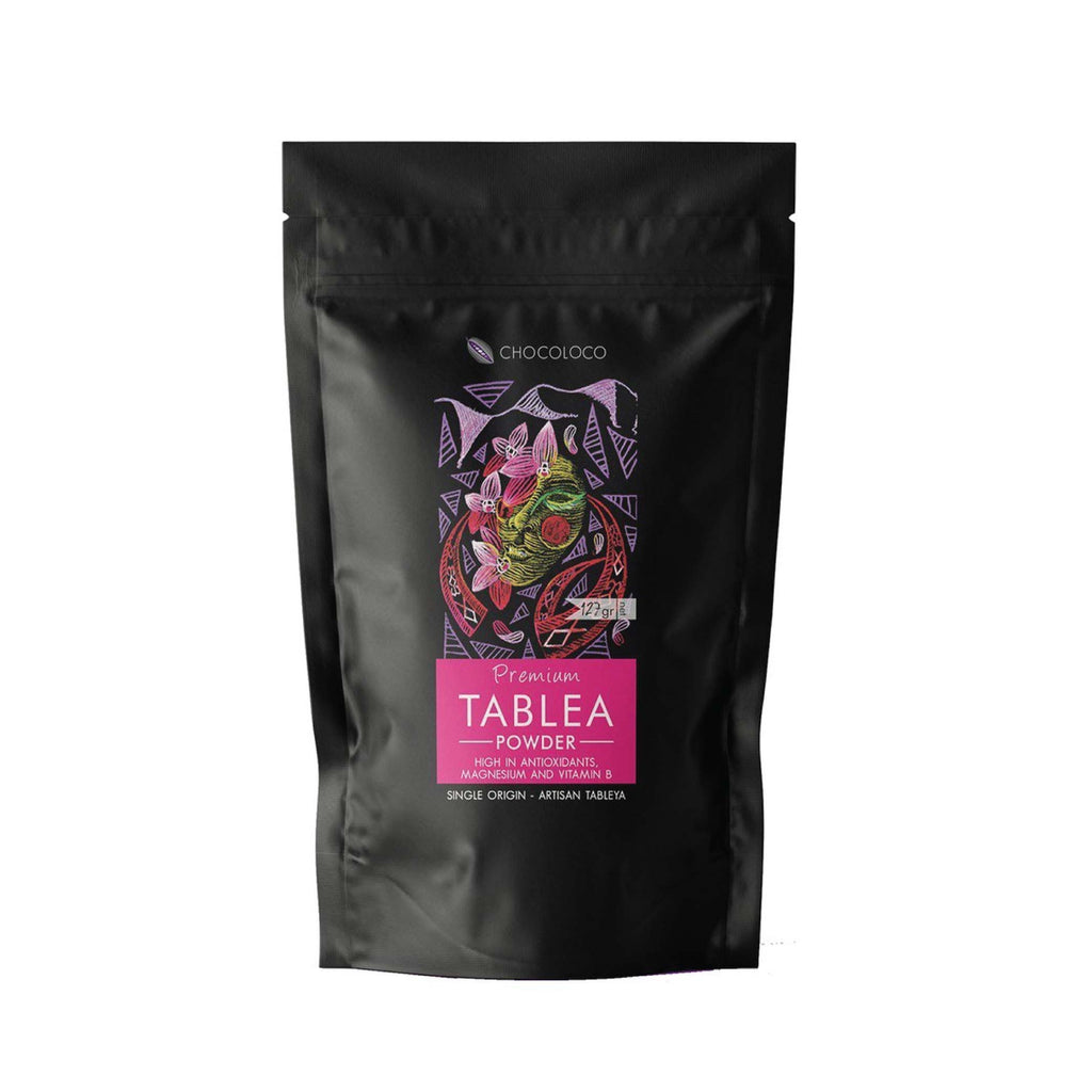 Premium Tablea Powder