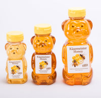 Käsemesiter Honey 8oz, 12oz, 24oz & 3lb (price by weight)